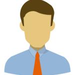pict--clerk,-man-sales-symbols-vector-stencils-library1