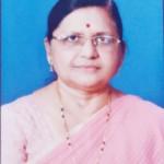 Chitra kadu head mistress